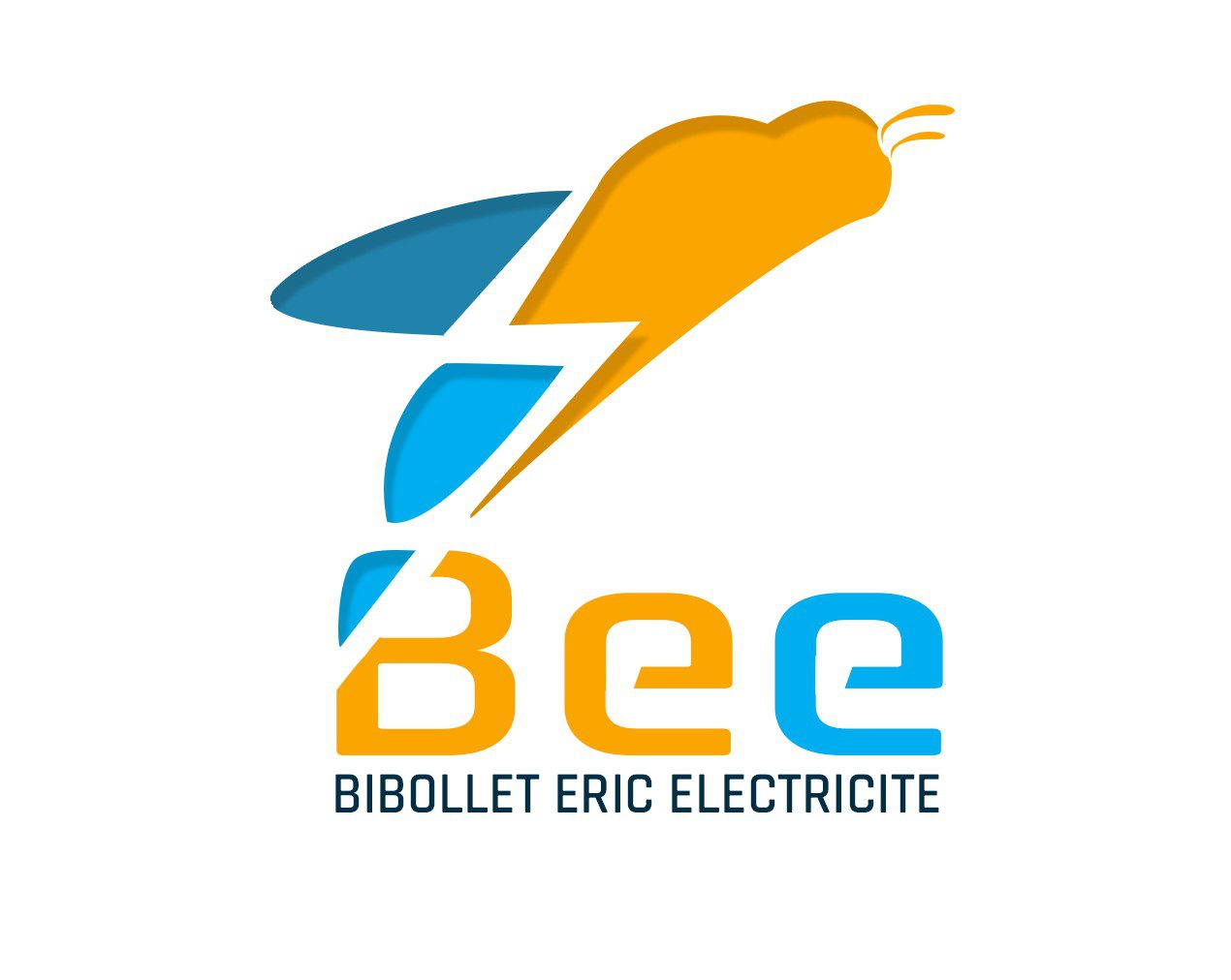 Beelectricite
